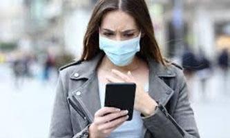 Pandemia y salud mental